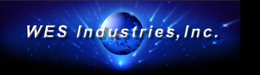 WES Industries, Inc.
